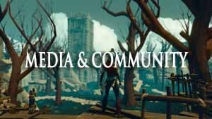 media_and_community